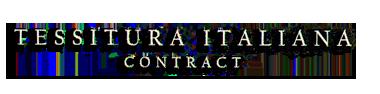 Tessitura Italiana Contract